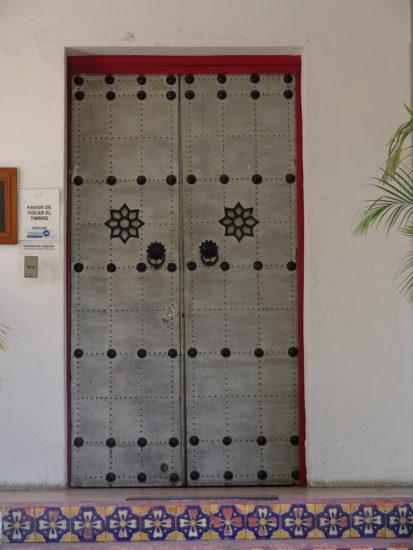 colegio arquitectos ruta arquitectura luis barragan