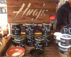 Huaje: una cooperativa con todo el sabor de Oaxaca