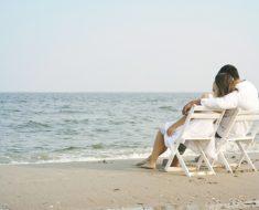¿Por qué el amor nos hace hablar como bebés
