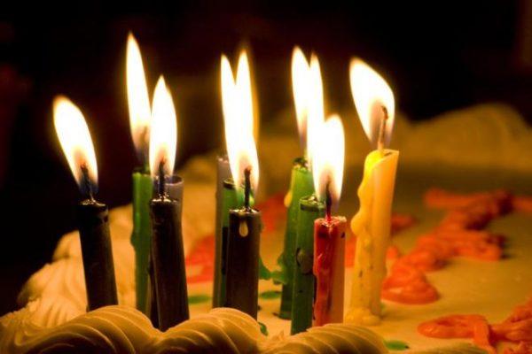 ¿Por qué hay más cumpleaños en Mayo?