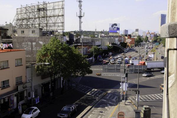 tacubaya ciudad de mexico
