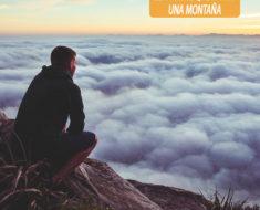 La historia del hombre que movió una montaña con sus manos