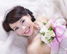 En Japón ya no se necesita de un marido para casarse