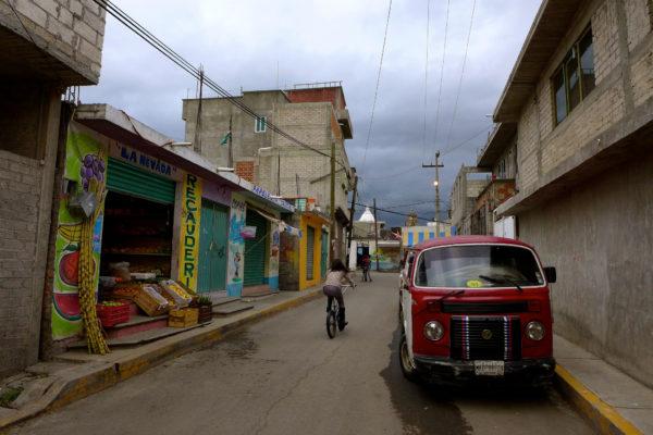 Mixquic, el lugar que nunca conquistaron los españoles
