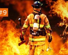 Estas son las 10 profesiones más peligrosas en México