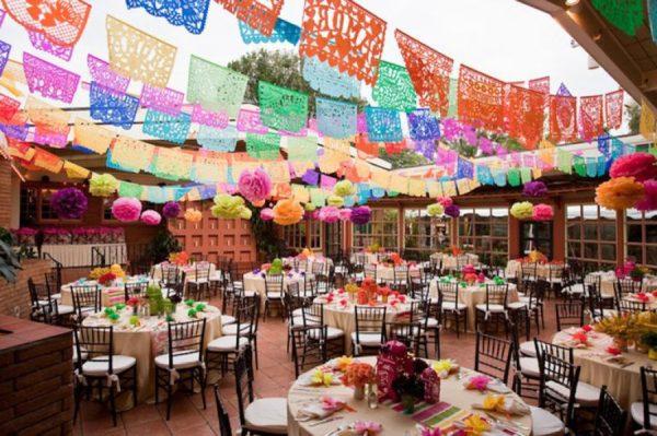 prohibido que menores de 18 años se casen en Ciudad de México
