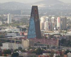 colonias donde puedes rentar barato en la Ciudad de México