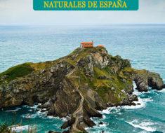 El encantador islote de Gaztelugatxe en Vizcaya