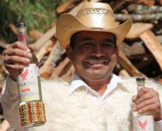 Pox, un aguardiente chiapaneco de origen maya con orgullo mexicano