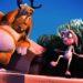 leccion cortometraje oveja pixar