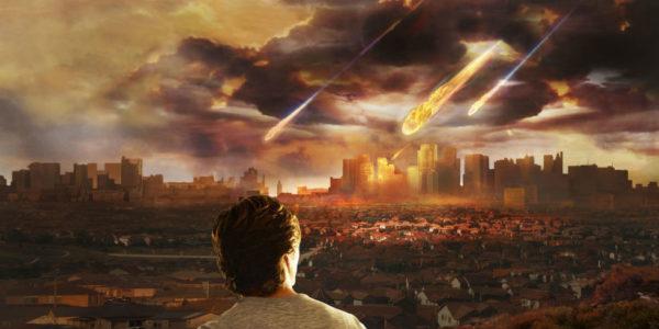 Predicen el fin del mundo y será muy pronto
