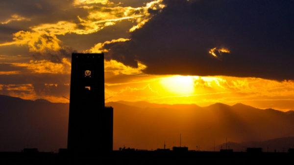 torre insignia df