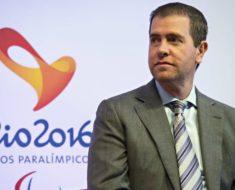 Titular de la CONADE llevó a Río 2016 una maquillista que paga con el dinero del pueblo