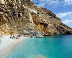 isla-icaria-grecia-longevidad