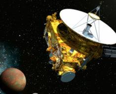 Los científicos mandaron un mensaje al espacio en 1974. Años más tarde, recibieron una respuesta…