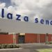 Abrirá en Los Mochis el centro comercial más grande del estado de Sinaloa