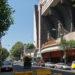 cines clásicos de la Ciudad de México