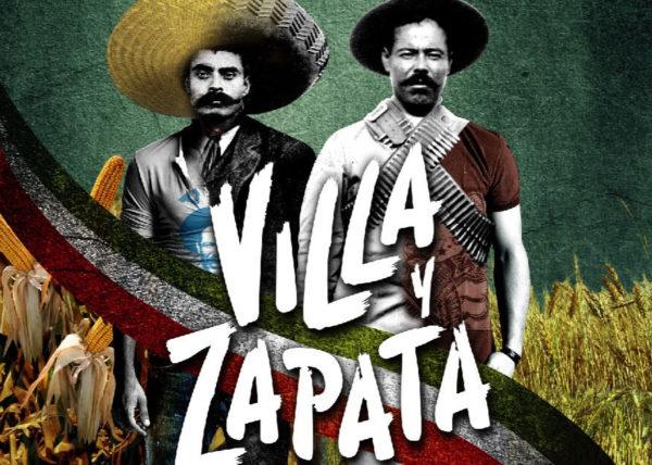 Esta es la tienda donde Villa y Zapata compraban sus sombreros en la Ciudad de México