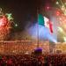 Gobierno de Peña Nieto paga $1000 pesos a quién vaya a celebrar el 15 de septiembre al Zócalo
