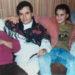 Descubre todo sobre el hijo escondido de Juan Gabriel