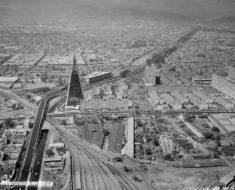 puente noloalco ciudad mexico año 1965