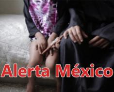 Sacerdote portador de VIH-SIDA violó a 30 niñas en Oaxaca y sigue libre