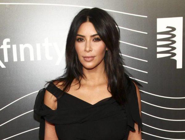 Aseguran que Kim Kardashian inventó el asalto que sufrió en París por publicidad