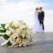 Conoció a una mujer por Internet y se casó: ¡era su nieta!