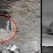 Estos soldados desaparecieron tras encontrar una nave antigua de 5000 años