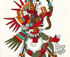 Los mejores y sabios consejos que Quetzalcóatl nos dejó a todos
