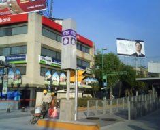 metro etiopia ciudad de mexico