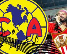 El Club América tendrá que pagar una gran suma de dinero por plagiar himno