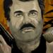 Esta fue la venganza del Chapo con el soplón que delató a su hijo