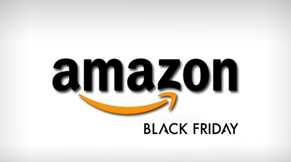 Antes de comprar en Amazon este Black Friday debes visitar estas webs