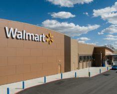 Aprovecha el Black Friday en Walmart, México