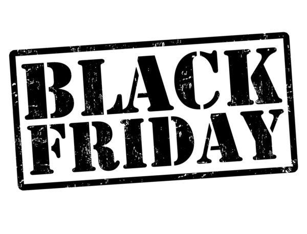 Black Friday, ¿qué es y cuándo se celebra en Estados Unidos?