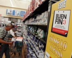 """Soriana estafa a sus clientes durante el """"Buen Fin"""", aquí tienes las pruebas"""