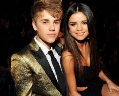 Justin y Selena finalmente se cansaron y han revelado esta asombrosa noticia…