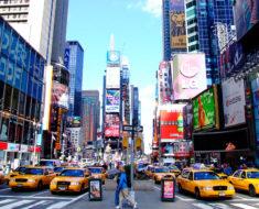 Las compras más geniales de Black Friday en Nueva York