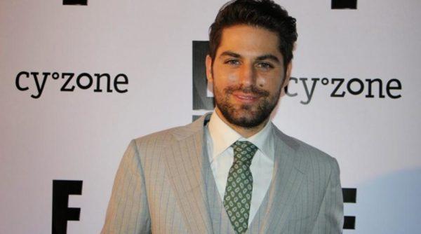Muere baleado el actor mexicano Renato López