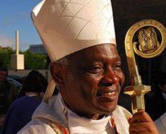 La profecía de Nostradamus del último Papa negro se ha vuelto realidad…