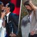 La esposa de Marc Anthony revela el verdadero motivo por el cual lo dejó