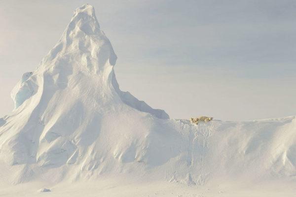 fotos ganadoras del concurso de fotos de viajeros National Geographic