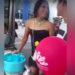 Esta joven mexicana dejó a todos sorprendidos cuando comenzó a vender tacos de canasta. ¡Descubre por qué!