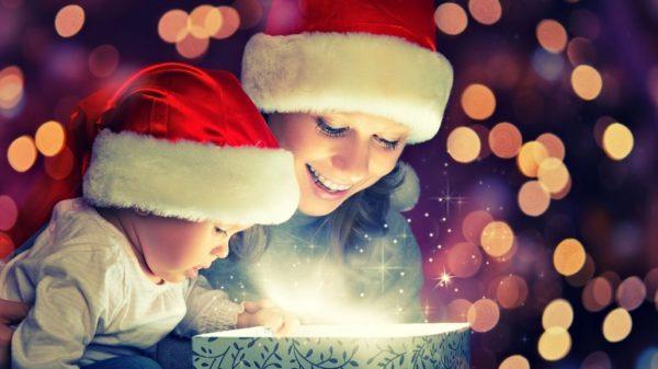 Mitos y verdades que no conocías sobre la Navidad