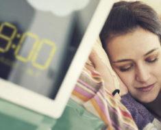 nunca deberías hacer estas 8 cosas al levantarte