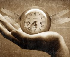 ¿Por qué el tiempo vuela cuando nos divertimos y se detiene cuando nos aburrimos?