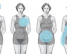 15 síntomas de desequilibrio hormonal que la mayoría de las mujeres suele pasar por alto