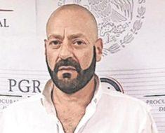 Mira quién es el millonario más buscado de México