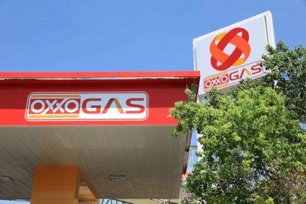 Esto es lo que el gobierno no quiere que sepas de las nuevas OXXO GAS